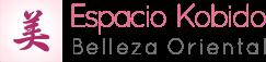 Espacio Kobido Madrid