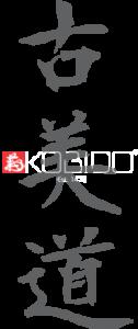 Técnicas de KOBIDO